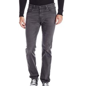 Adriano Goldschmied The Matchbox Jeans Grey 32